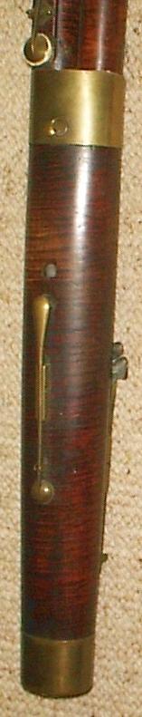 Savary-1842-butt-rear.jpeg