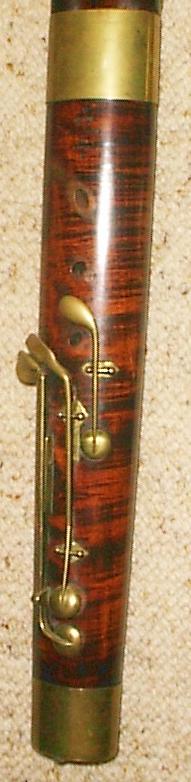 Savary-1847-butt-front.jpeg