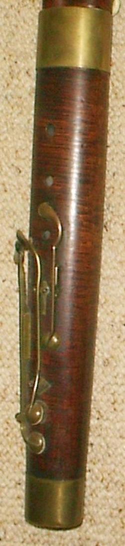 Savary-1842-butt-front.jpeg