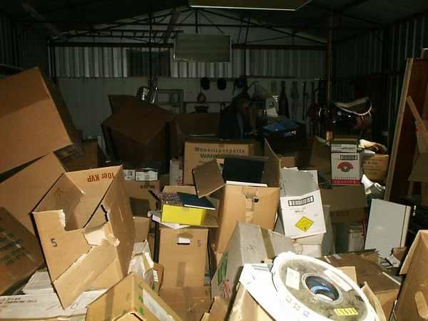 shed-3.jpeg