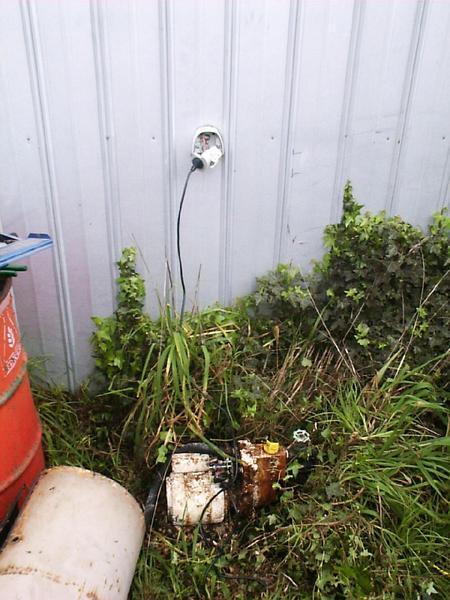 water-pump-2.jpeg