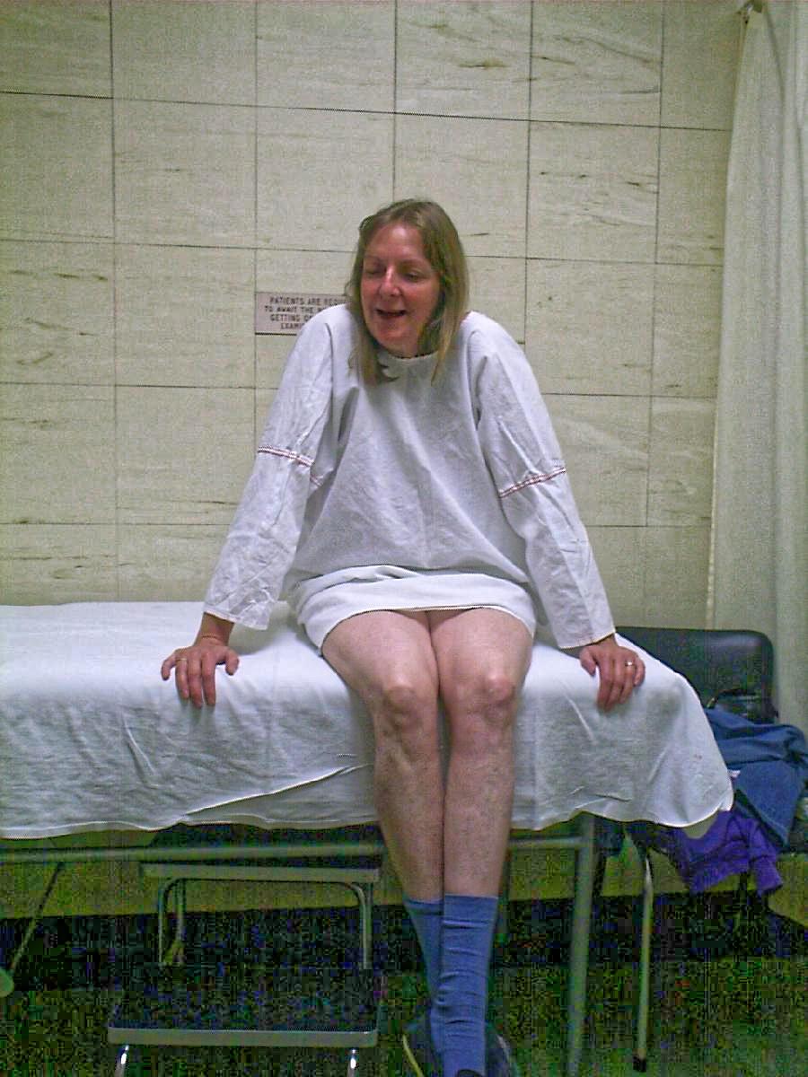 Yvonne-in-hospital.jpeg