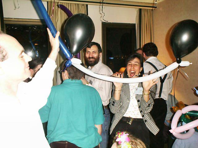 AUUG-party-1.jpeg