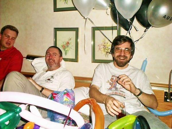 AUUG-party-19.jpeg