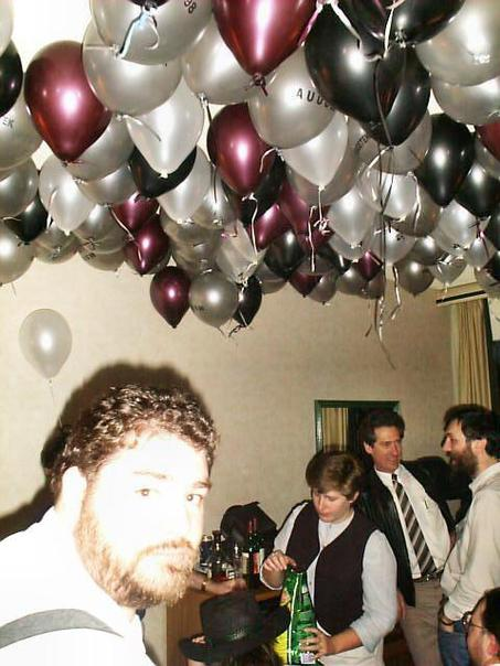 AUUG-party-21.jpeg