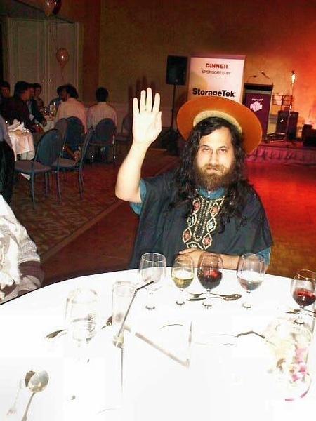 Stallman-1.jpeg