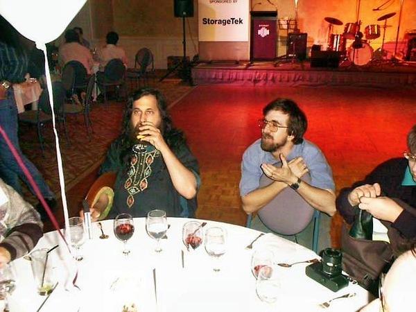 Stallman-and-Wemm.jpeg