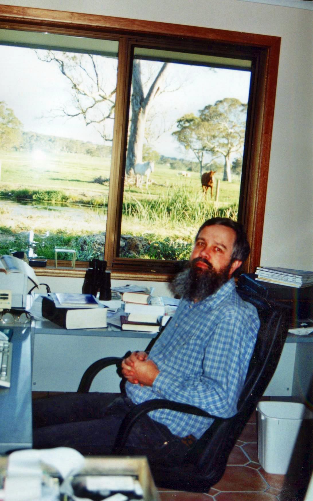 Greg-in-office-3.jpeg