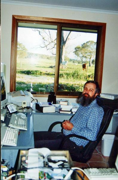 Greg-in-office-2.jpeg