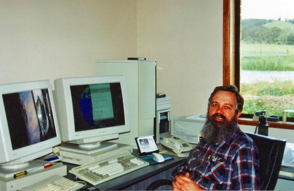 Greg-in-office.jpeg