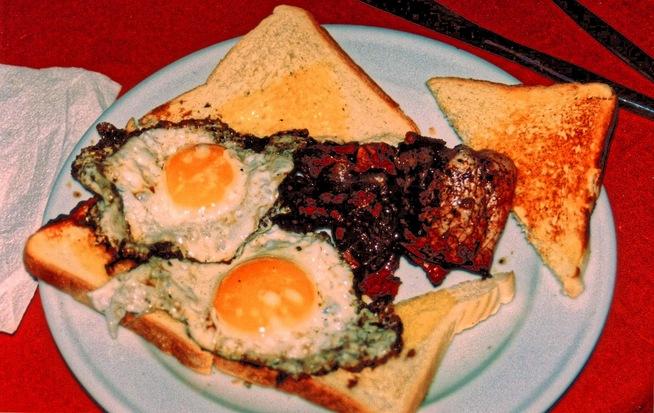 bacon-and-eggs-1.jpeg