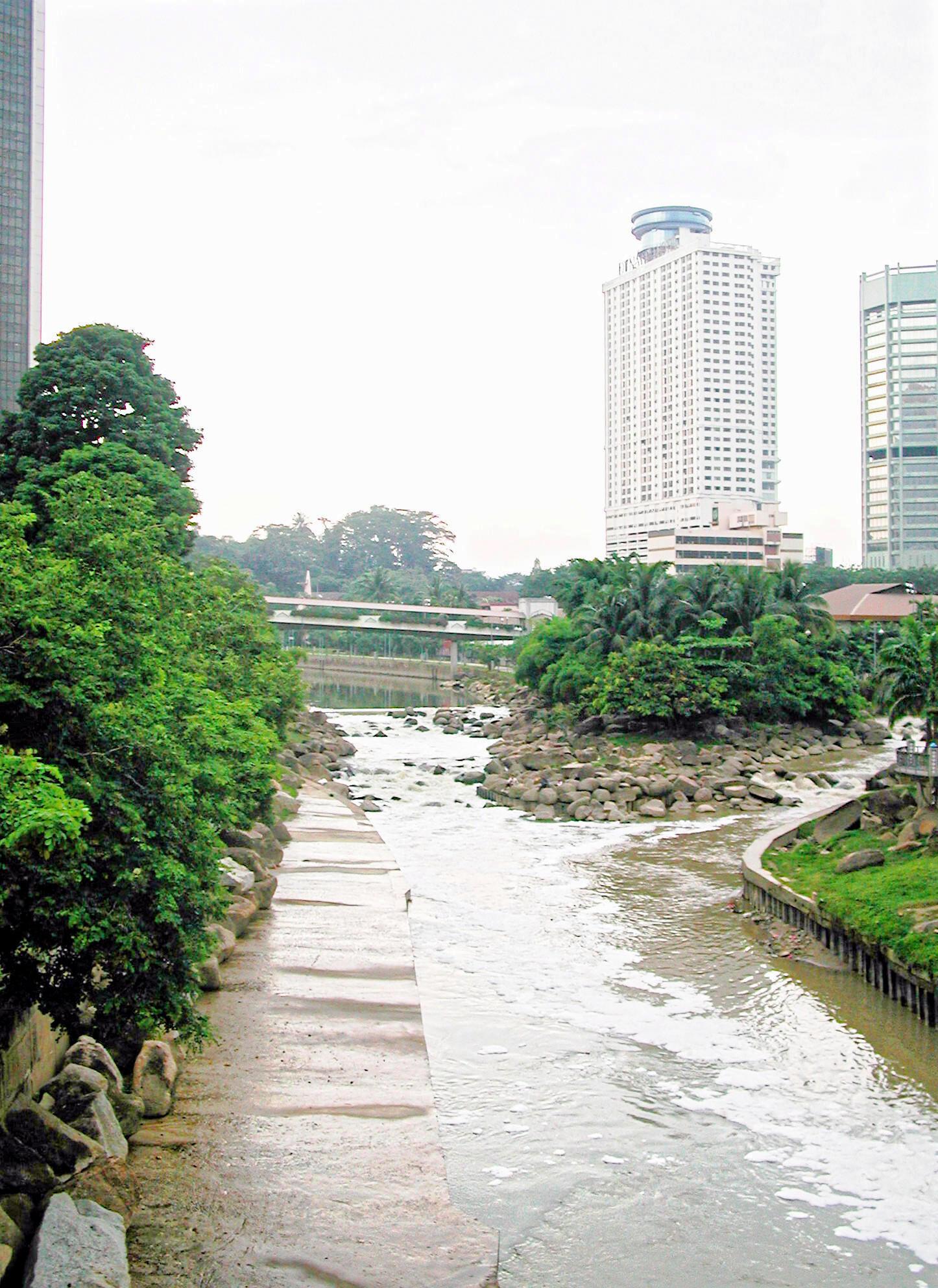 Kuala-Sungei-Batu.jpeg
