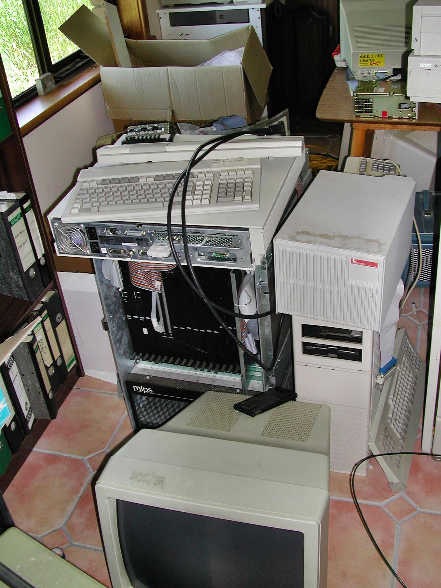 MSMR-4.jpeg