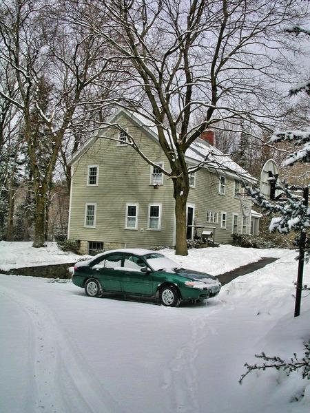 Henrys-house-1.jpeg