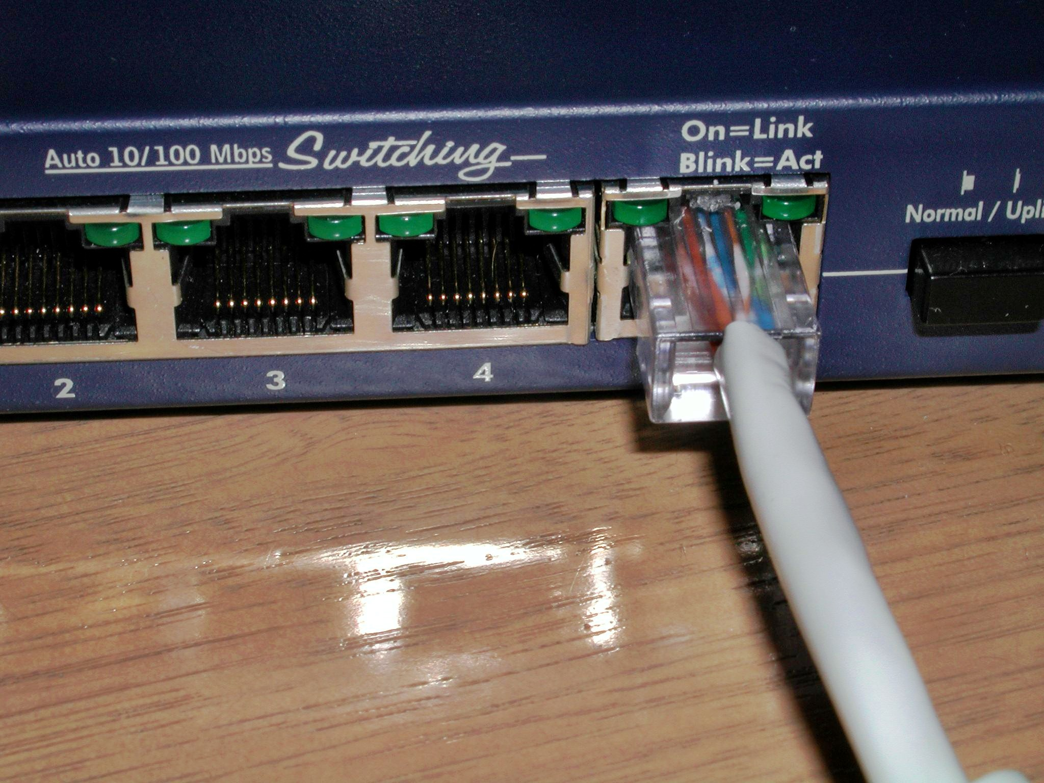 Hotel-Ethernet-cable.jpeg