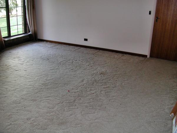 lounge-floor-before.1.jpeg
