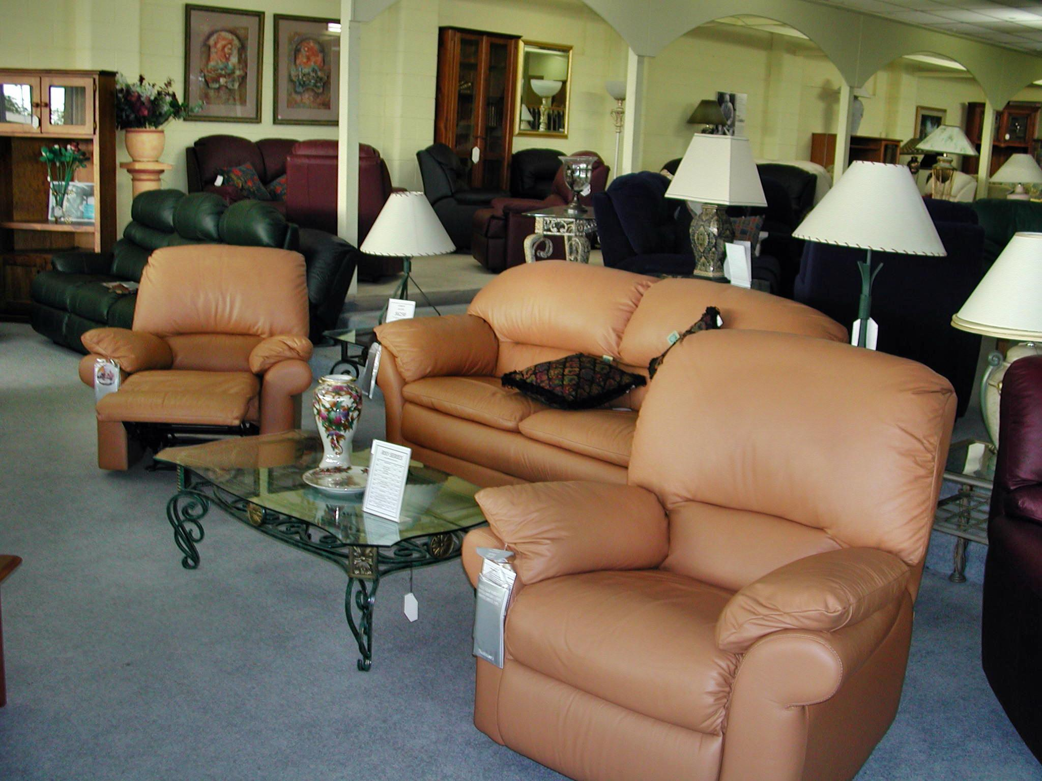armchairs-3.jpeg