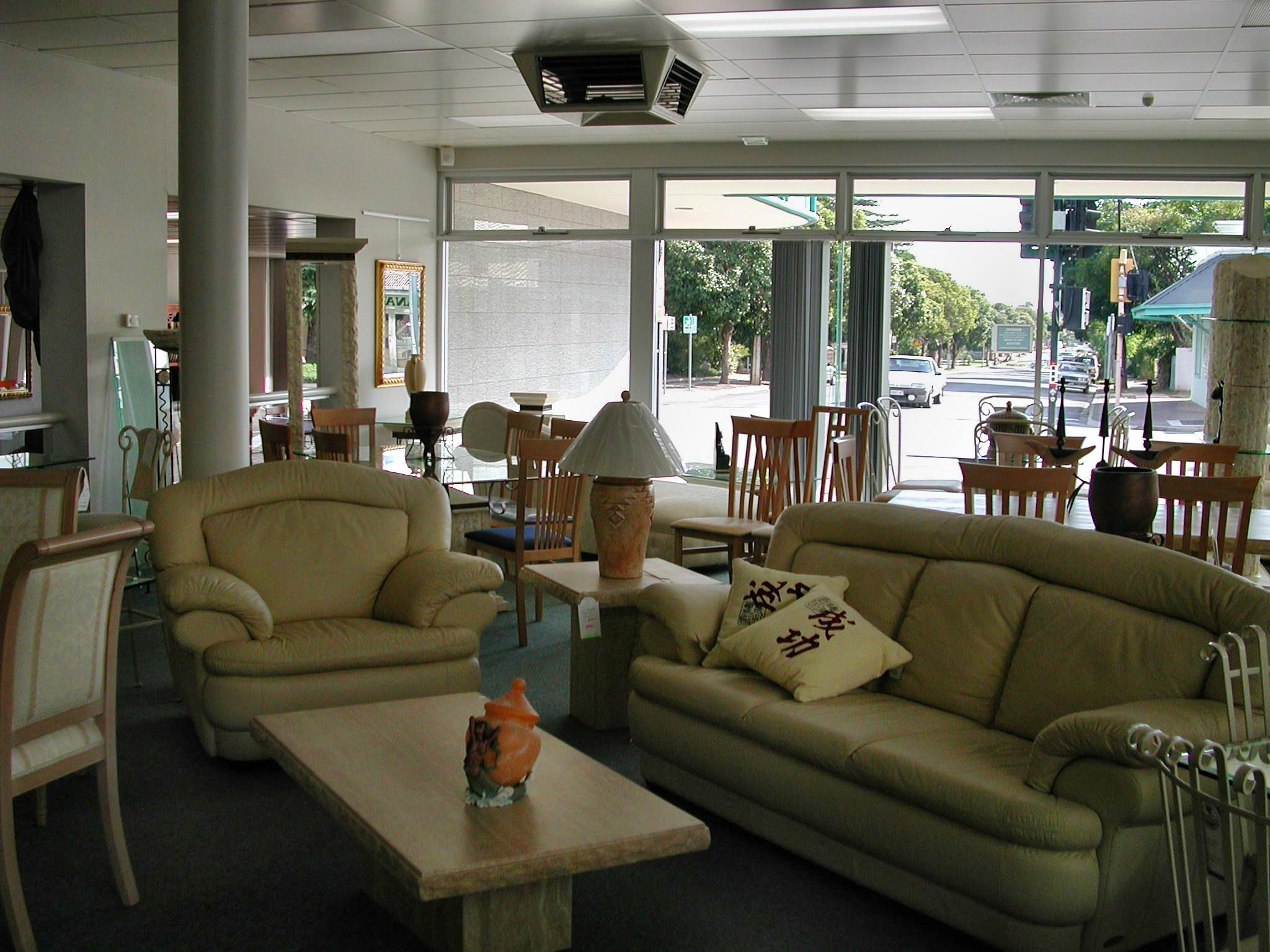 armchairs-4.jpeg
