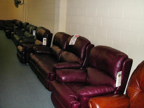 armchairs-10.jpeg