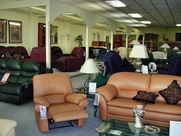 armchairs-2.jpeg
