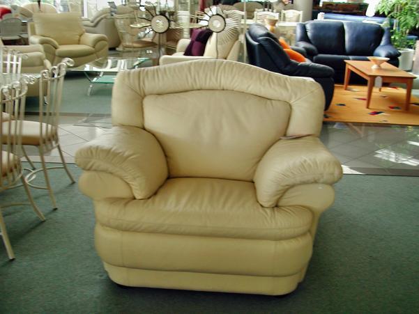 armchairs-5.jpeg
