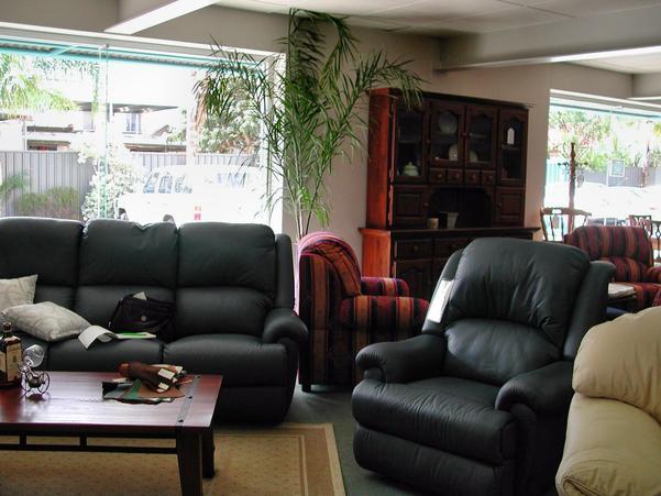 armchairs-6.jpeg