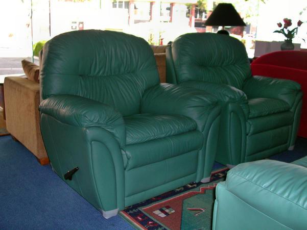 armchairs-7.jpeg