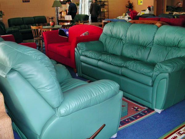 armchairs-8.jpeg