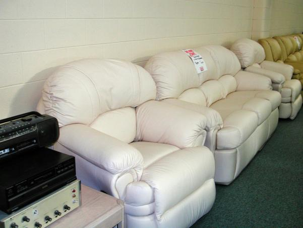 armchairs-9.jpeg