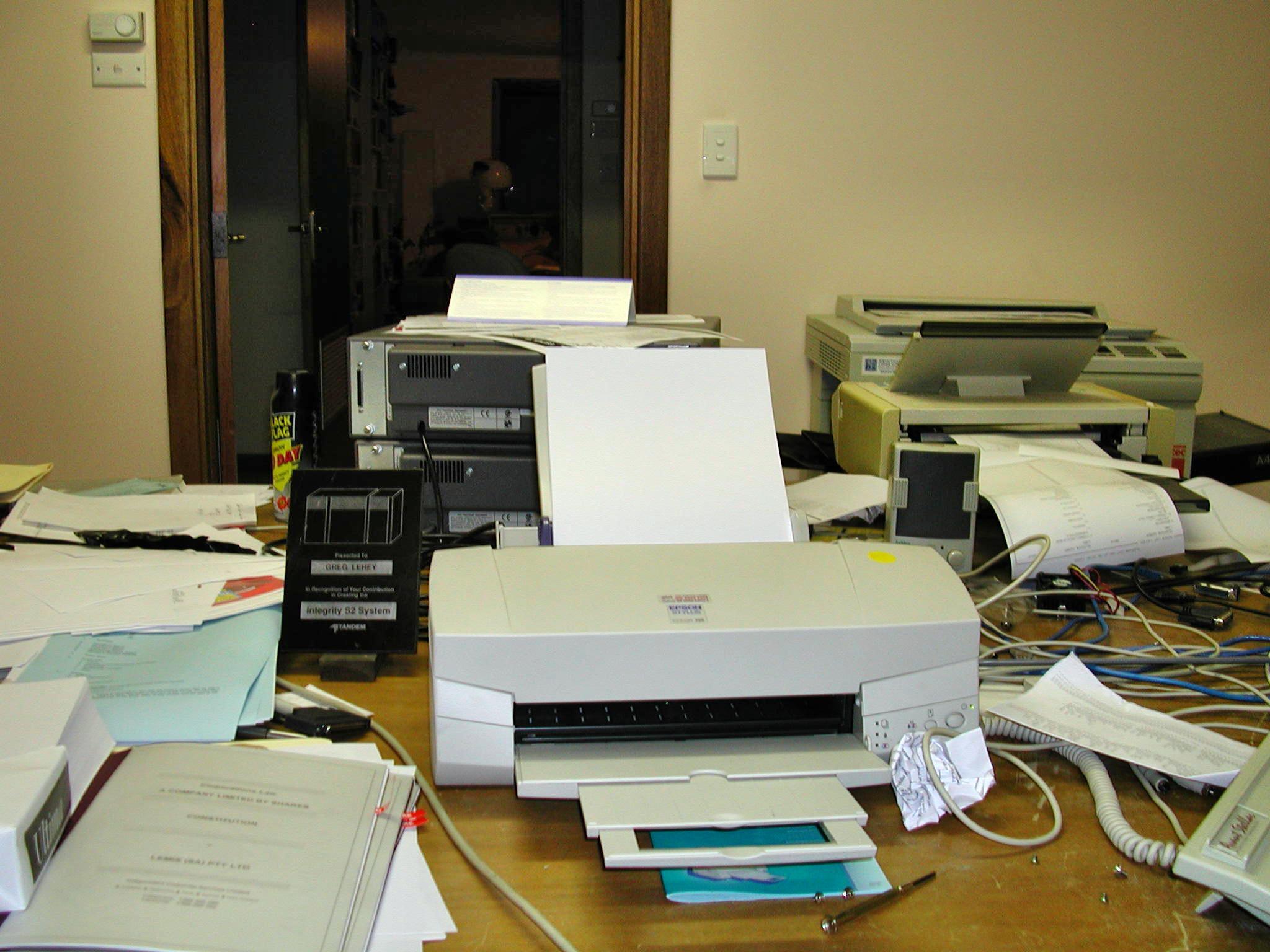 office.jpeg