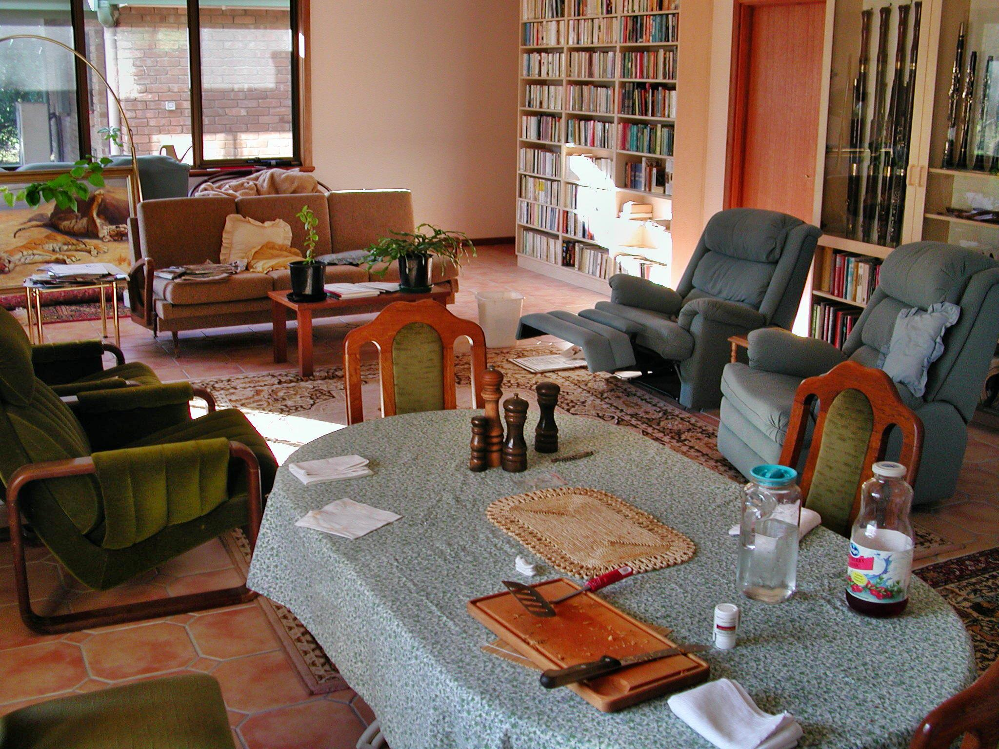 temporary-living-quarters-1.jpeg