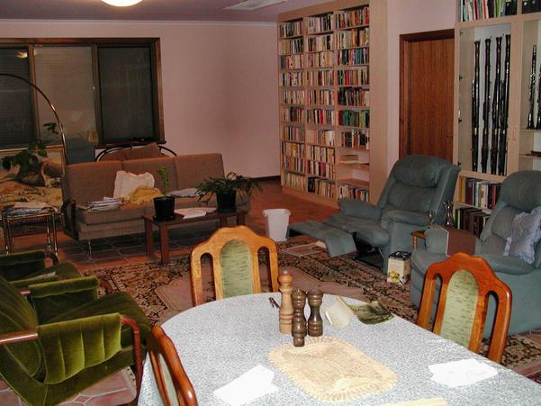 temporary-living-quarters-2.jpeg