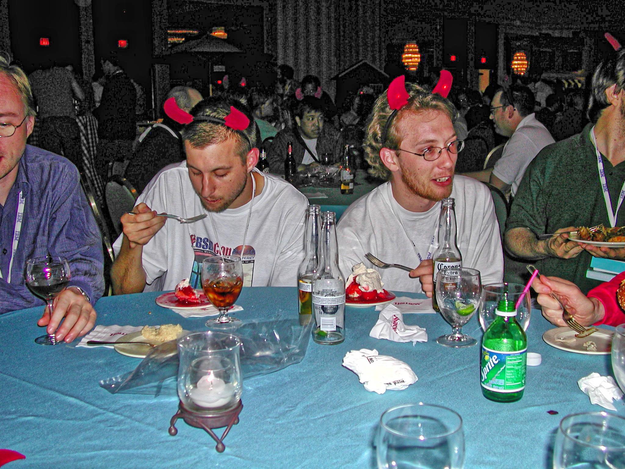 Conference-dinner-4.jpeg