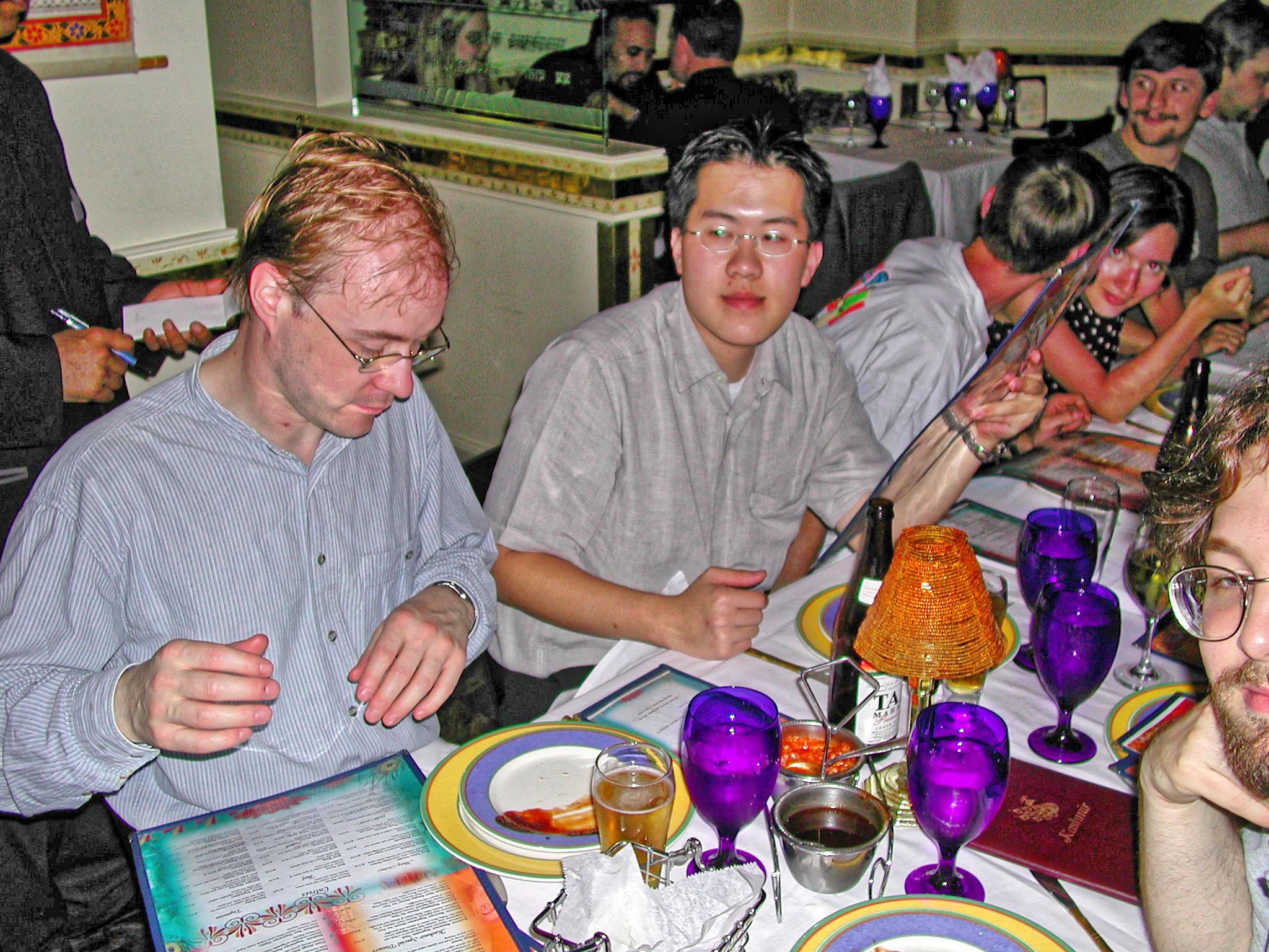 indian-dinner-2.jpeg
