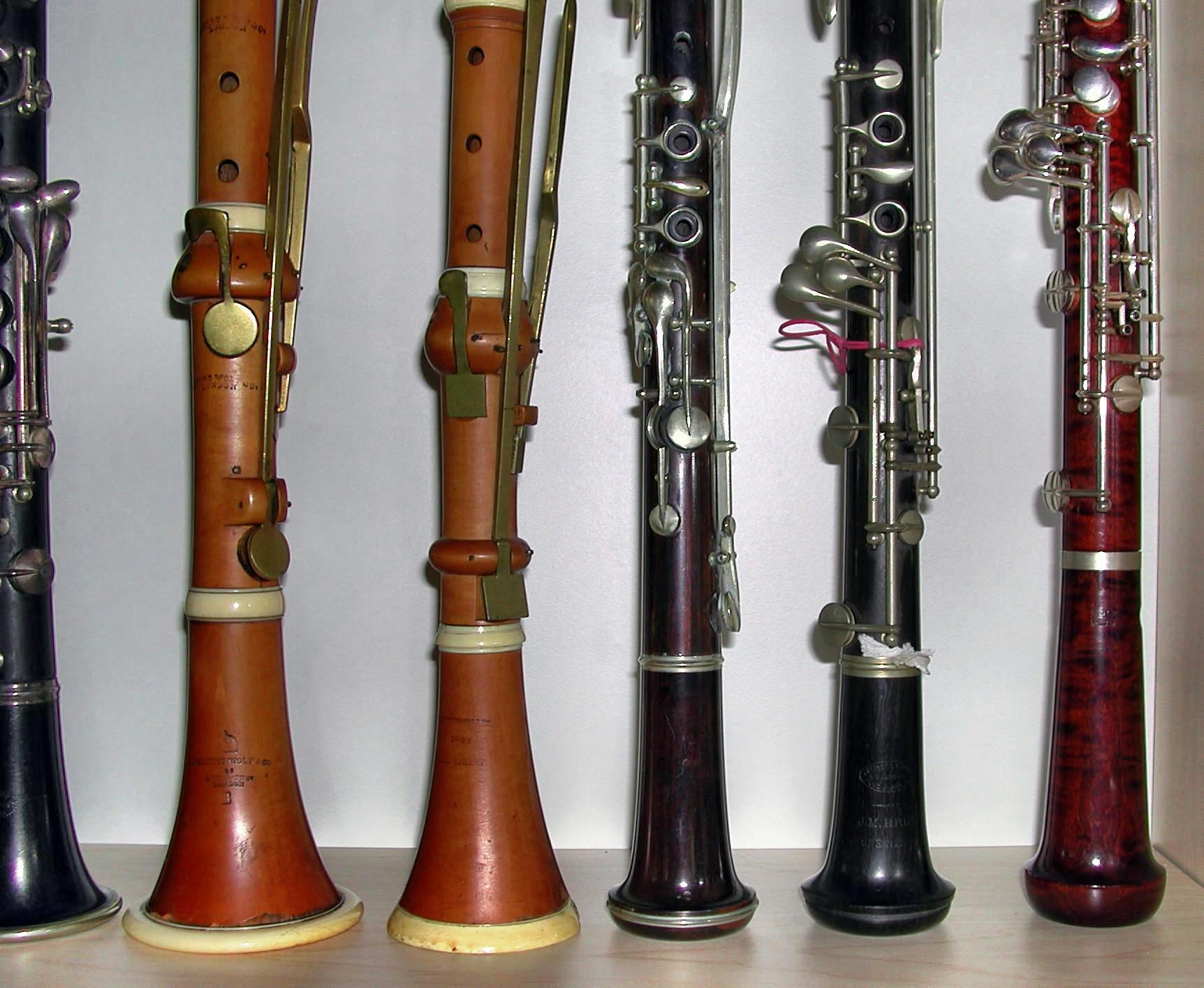 This should be Clarinets-oboes-1.jpeg.  Is it missing?