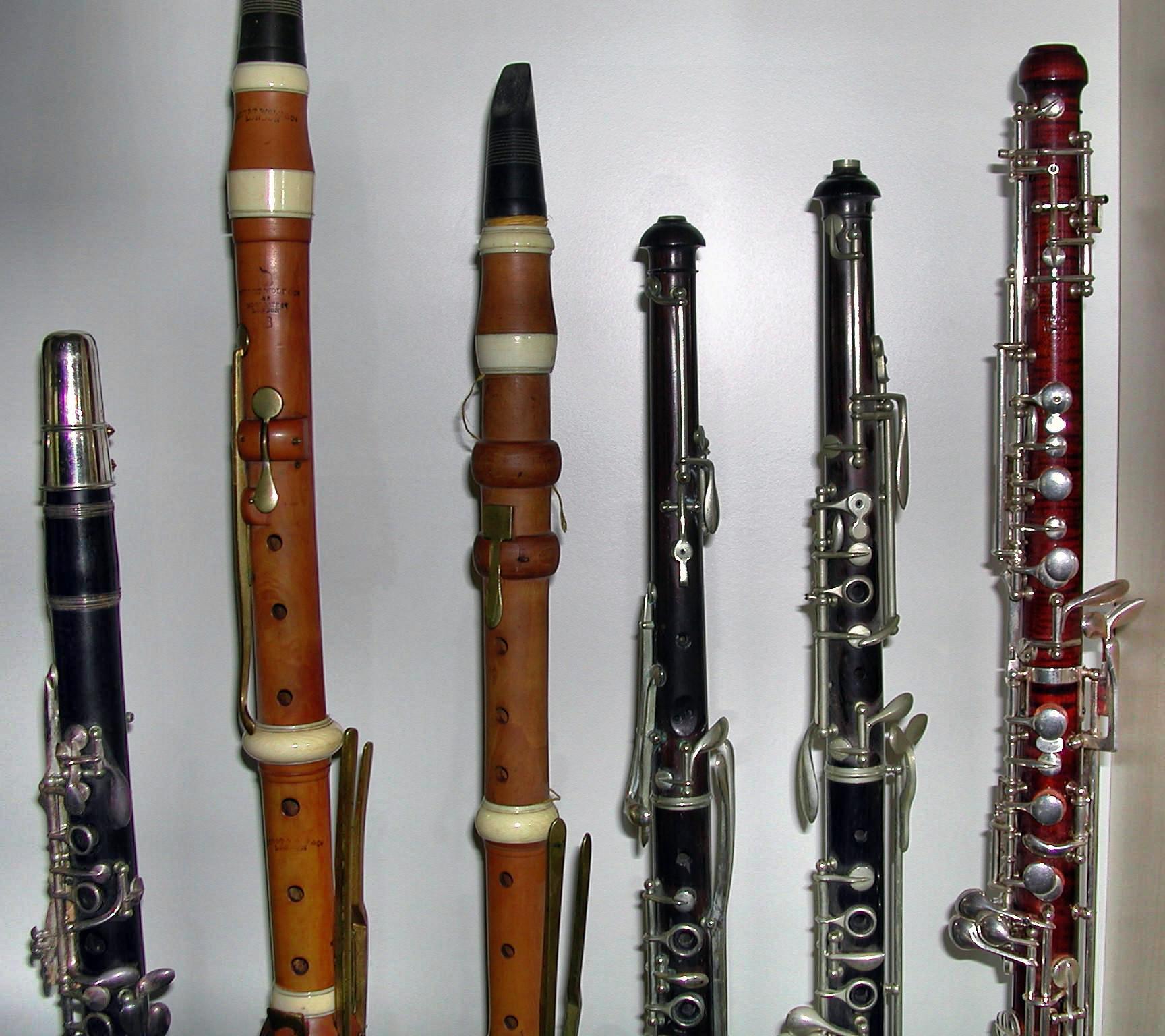 Clarinets-oboes-2.jpeg