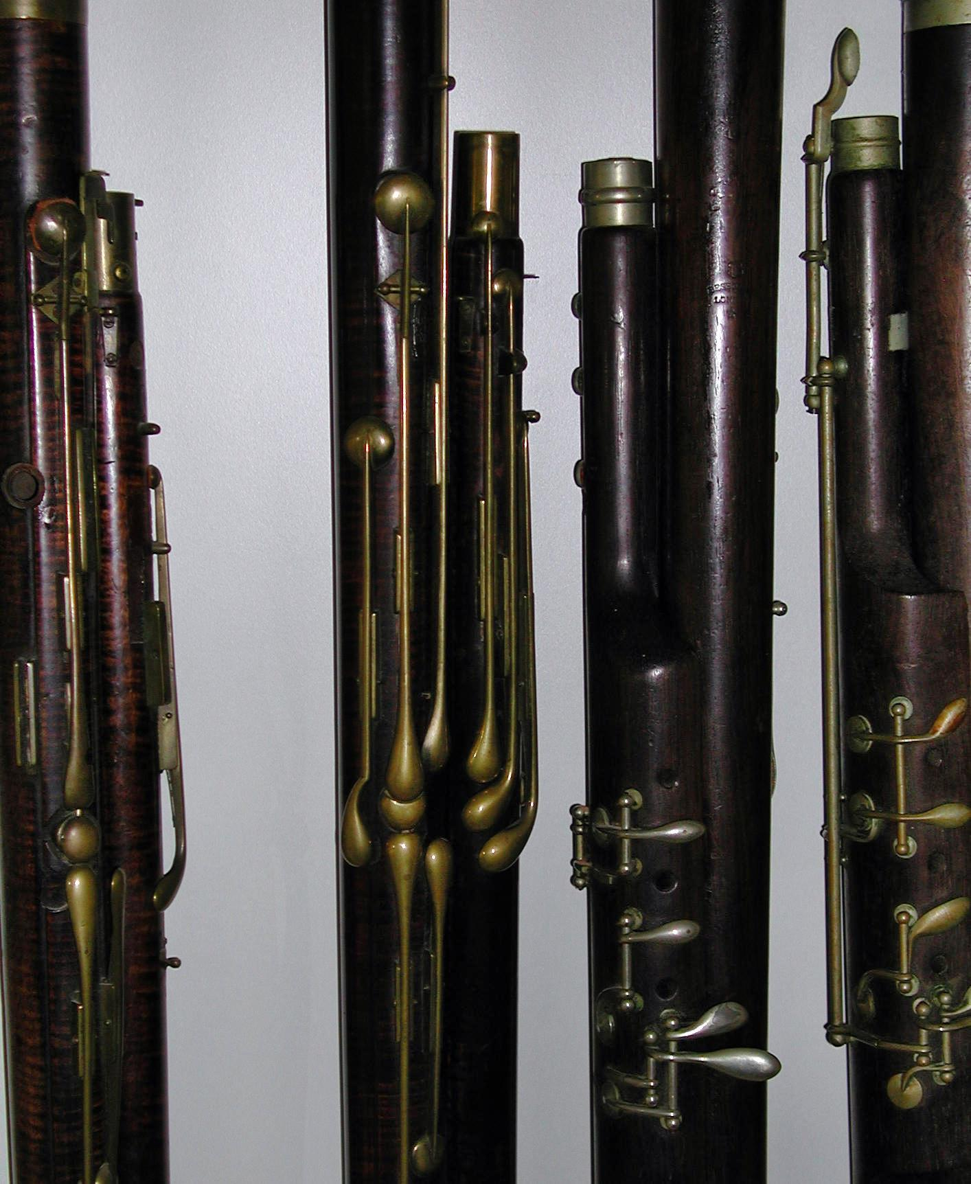 French-bassoons-middle.jpeg