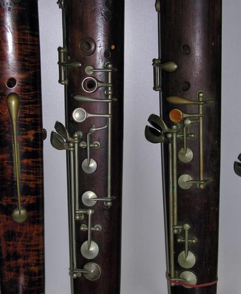French-bassoons-lower.jpeg