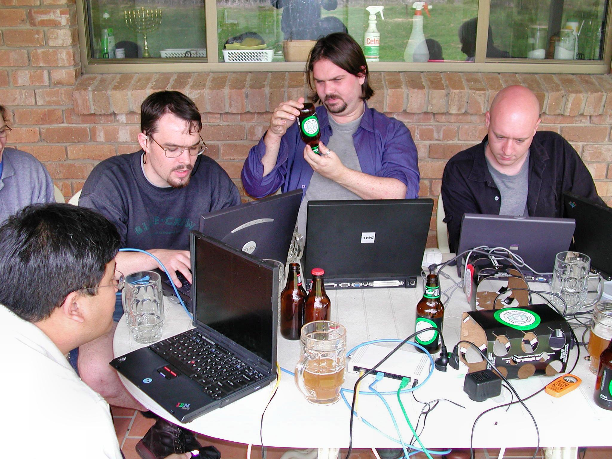 hackers-83.jpeg