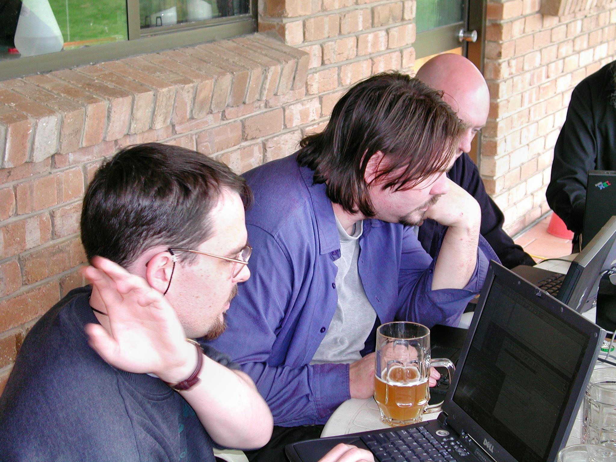 hackers-88.jpeg