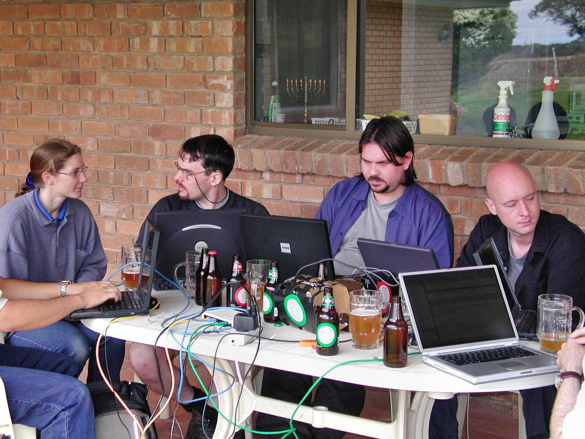 hackers-96.jpeg