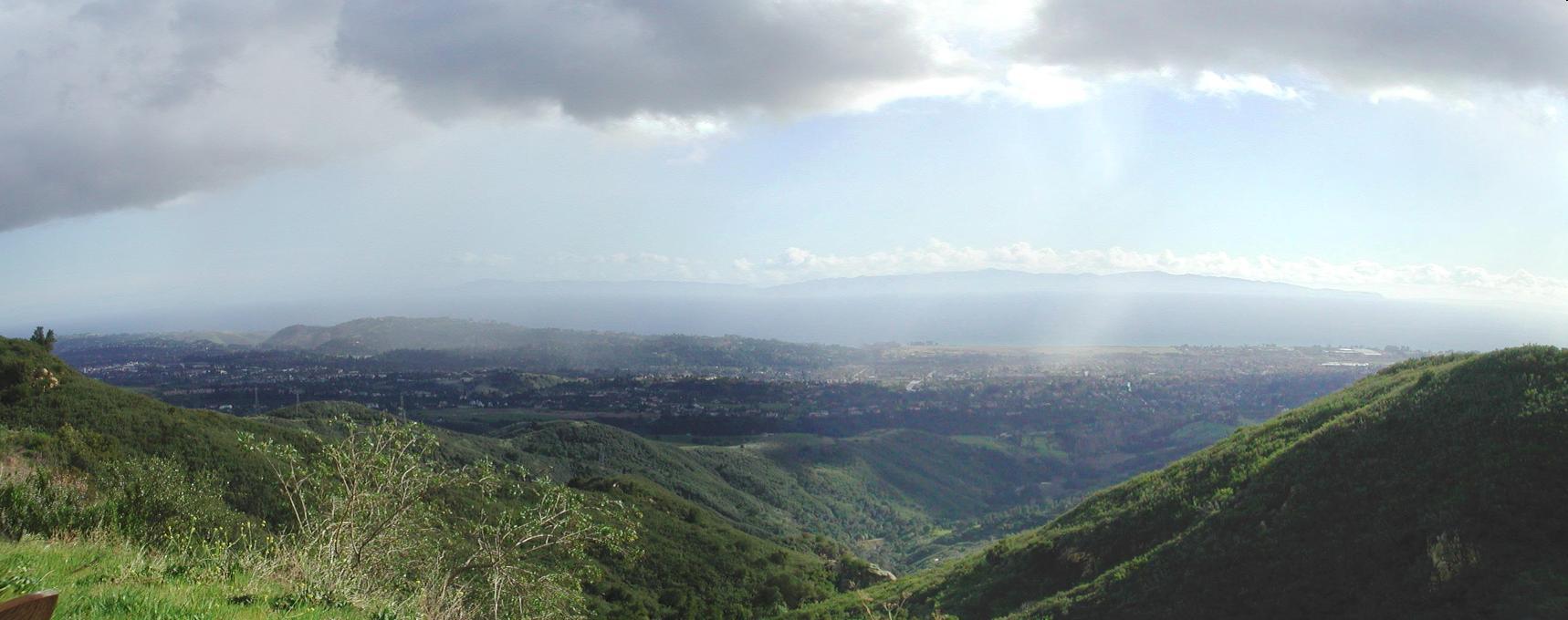 california-panorama.jpeg
