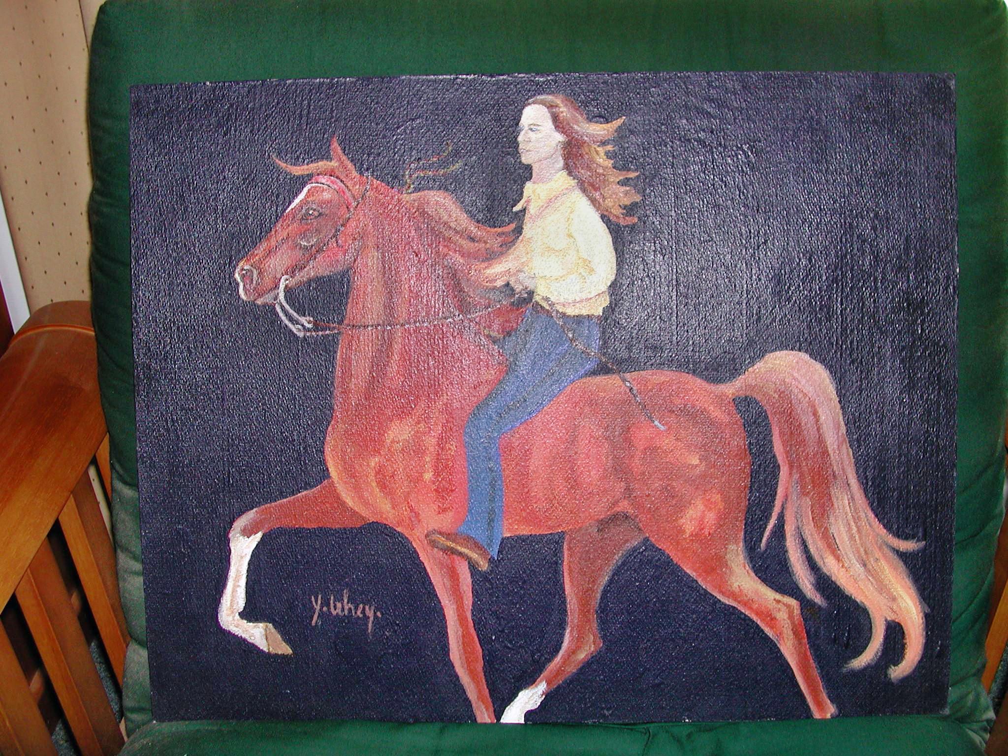 painting-1.jpeg