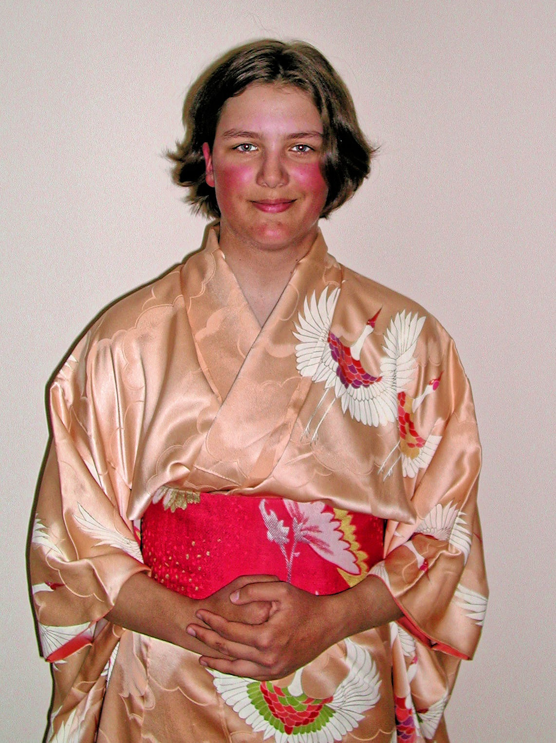 This should be yana-kimono-3.jpeg.  Is it missing?