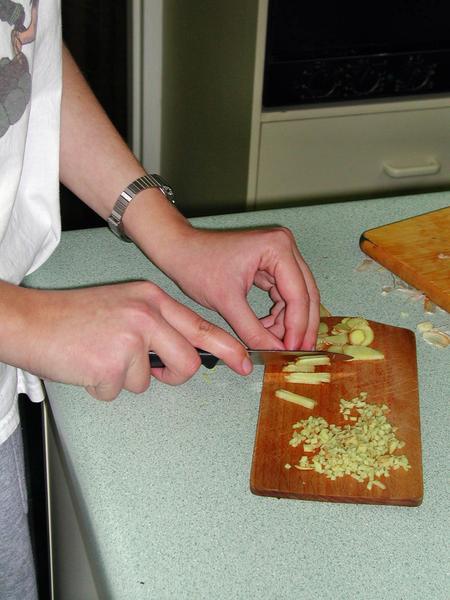 cooking-2.jpeg