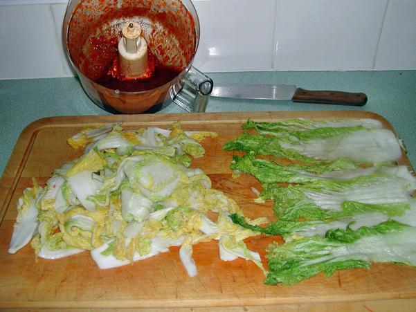 kimchi-6.jpeg