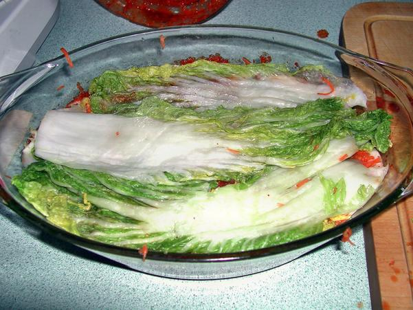 kimchi-8.jpeg