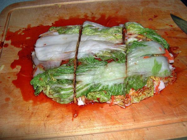 kimchi-9.jpeg