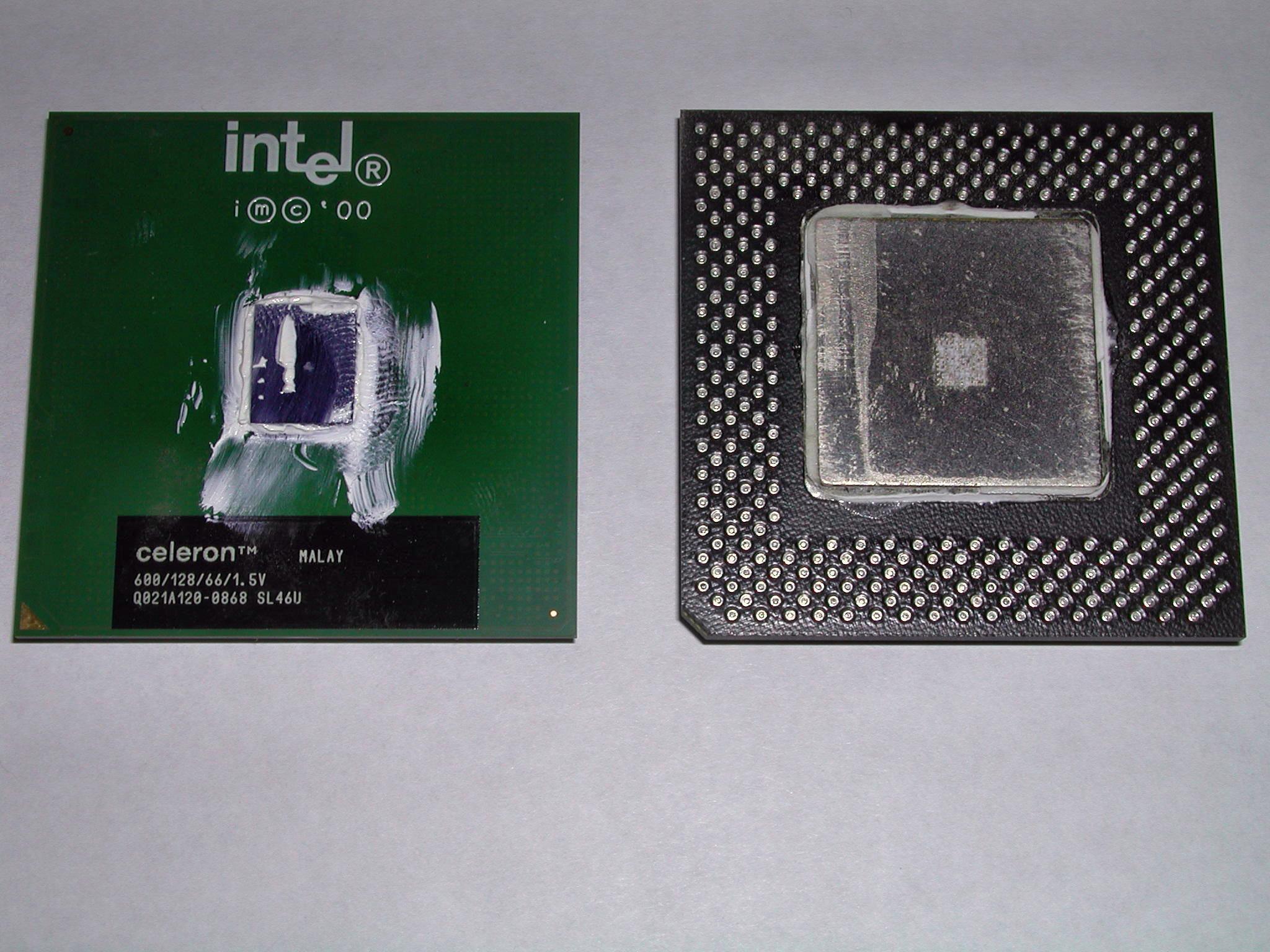 processors-top.jpeg