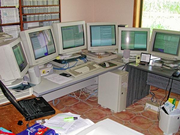 gregs-office.jpeg